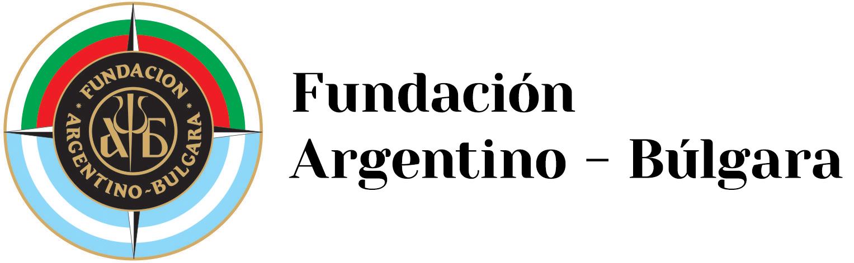 Fundación Argentino Búlgara
