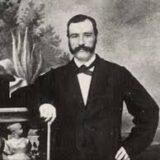 GEORGI STOYKOV (SAVA) RAKOVSKI