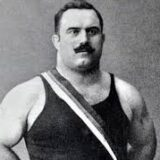 Nikola Petrov