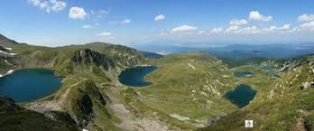 BULGARIA, DESTINO TURÍSTICO