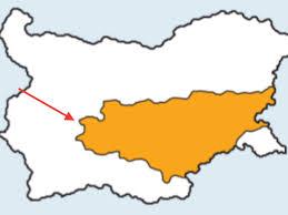 Folclore en la región de Tracia