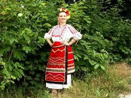 Folklore Región del Norte