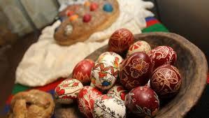 Pascuas: creencias y prohibiciones