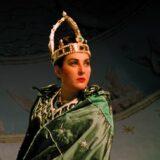 Guena Dimitrova