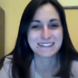 Cónsul de Bulgaria en Argentina, Sofía Stoeva