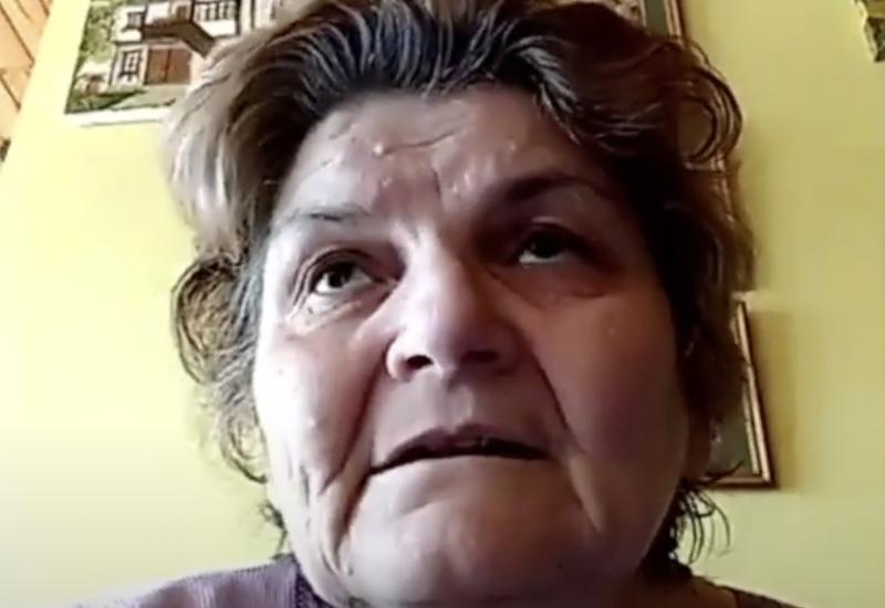 Entrevista a Ruzhka Nicolova